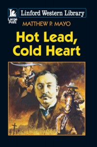 Hot Lead, Cold Heart - Linford Edition