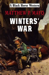 Winters War Black Horse Edition