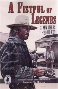 Fistful of Legends