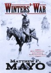 Winters' War