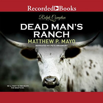 Dead Man's Ranch
